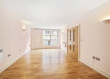 Thumbnail 2 bedroom property for sale in Black Bull Court, 18 Hatton Wall, London