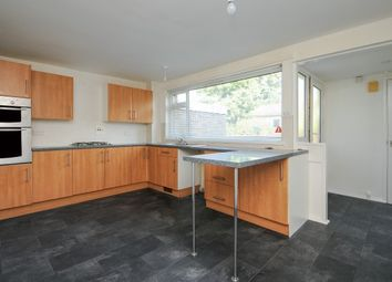 Thumbnail 3 bed property to rent in Allington Road, Orpington