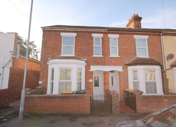 Thumbnail 1 bed flat for sale in Stafford Road, Bedford, Bedford