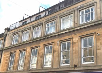 2 bed flat for sale in The Borough Arcade, High Street, Yeovil BA20