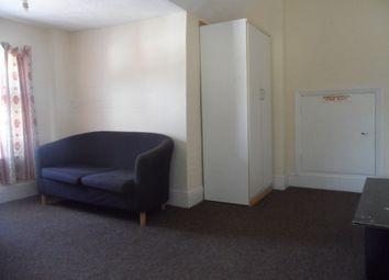 Thumbnail Studio to rent in Slade Road, Erdington, Birmingham