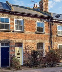Thumbnail 3 bed terraced house for sale in Melton Street, Melton Constable
