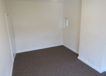 Thumbnail 1 bed property to rent in Walker Street, Earlsheaton, Dewsbury