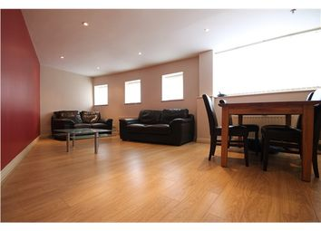 Thumbnail 3 bed flat to rent in City Road, Apartment 3, City Centre