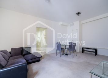 2 bed flat to rent in Marshall Street, Soho, London W1F