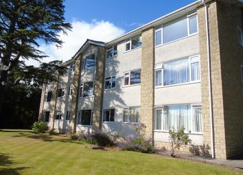 Thumbnail 3 bed flat for sale in Grove Road, Coombe Dingle, Bristol