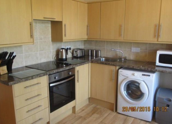 Thumbnail 3 bed flat to rent in Bon Accord Street 2178, Aberdeen