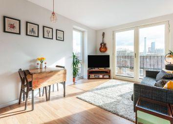 Thumbnail 1 bed flat for sale in 20 Juxon Street, Kennington