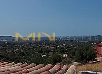 Thumbnail 5 bed detached house for sale in Close To Loulé (São Sebastião), Loulé, Central Algarve, Portugal