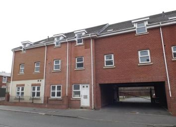 Thumbnail Room to rent in Rose Hill, Willenhall