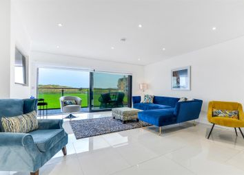 Thumbnail 3 bed property for sale in 1D, Causeway Street, Portrush