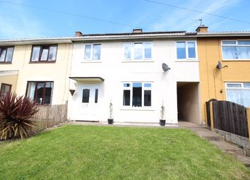 Thumbnail 4 bed town house for sale in Princess Close, Bolton Upon Dearne