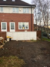 Thumbnail 3 bed town house to rent in North Allerton Road, Bradford