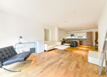 Thumbnail 4 bed semi-detached house for sale in Park Lodge Avenue, West Drayton