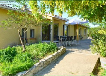 Thumbnail 4 bed villa for sale in Midi-Pyrénées, Haute-Garonne, Montjoire