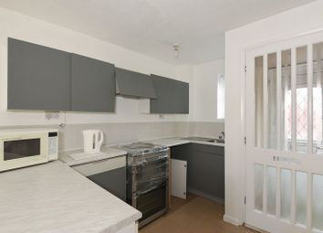 1 bed property to rent in Spindleside, Bicester OX26