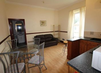 Thumbnail 1 bed flat to rent in The Parade, Cathays, Cardiff
