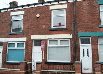 Thumbnail 2 bedroom terraced house to rent in Victoria Grove, Bolton