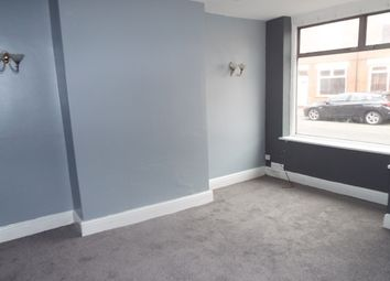 Thumbnail 2 bedroom property to rent in Romney Street, Salford