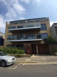 Thumbnail 1 bed flat to rent in Granville Road Teseo House, London