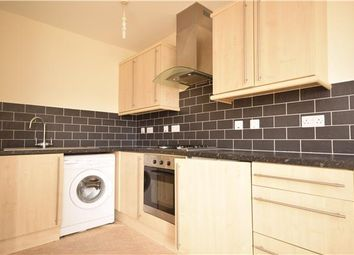 Thumbnail 2 bedroom flat to rent in Boardmill, Wootton Road, St Annes