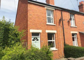 Thumbnail 3 bedroom property for sale in York Road, Newbury