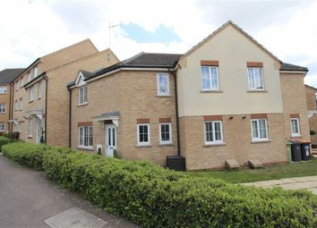 Thumbnail 3 bed property for sale in Sandpiper Way, Leighton Buzzard