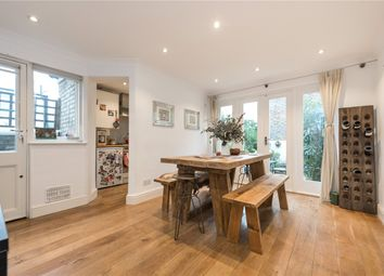 Thumbnail 2 bedroom flat to rent in Purves Road, London