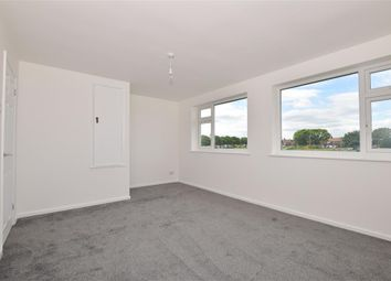 Thumbnail 2 bed semi-detached house for sale in Forge Road, Sittingbourne, Kent