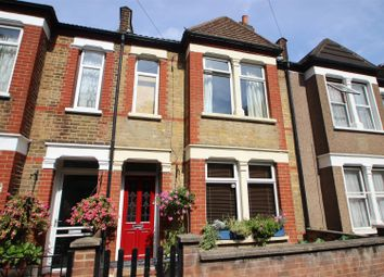 Thumbnail 3 bed property to rent in Fernbrook Road, London
