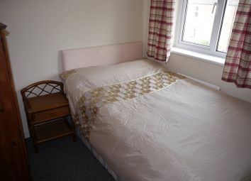 Thumbnail 5 bedroom shared accommodation to rent in Temple Road, Cowley, Oxford