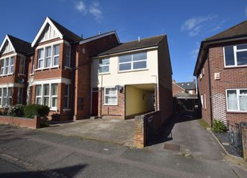 Thumbnail 2 bedroom flat for sale in Oaklands Road, Bedford