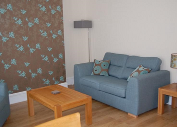 Thumbnail 1 bedroom flat to rent in Urquhart Street, Aberdeen AB24,