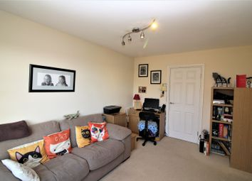 Thumbnail 2 bed flat for sale in Linden Place, Blackpool