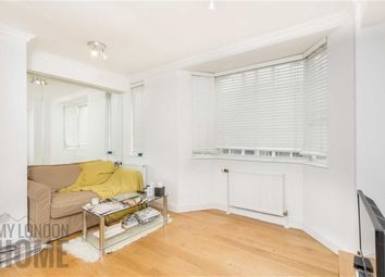 Thumbnail 1 bed property to rent in Chelsea Cloisters, Chelsea, London