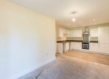 Thumbnail 2 bed flat for sale in Ikon Avenue, Wolverhampton, West Midlands