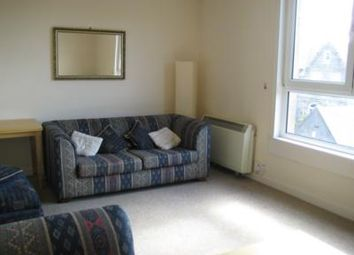 Thumbnail 2 bed flat to rent in Salisbury Court, Salisbury Terrace AB10,