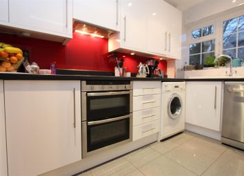 Thumbnail 2 bed property to rent in Chalcot Close, Sutton