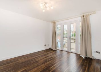 Thumbnail 3 bed property for sale in Finchley Road, West Hampstead, London NW36El