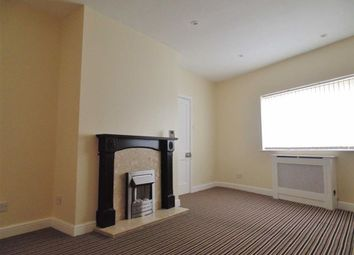 Thumbnail 2 bed flat to rent in Roose Road, Barrow In Furness, Cumbria