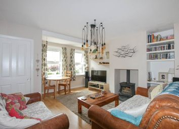 Thumbnail 3 bed semi-detached house for sale in Clayton Road, Brighton
