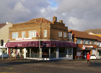 Thumbnail Retail premises to let in Business For Sale Heswall Post Office, 178-180 Telegraph Road, Heswall, Wirral