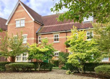 Thumbnail 3 bedroom terraced house for sale in Frenchay Road, Oxford