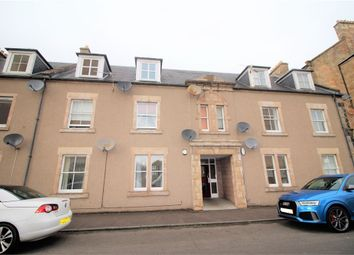 Thumbnail 2 bed flat for sale in Mid Street, Kirkcaldy, Fife