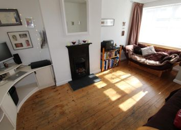 Thumbnail 1 bed flat for sale in Northchurch Road, London