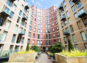 Thumbnail 2 bed flat to rent in Essex Street, Birmingham