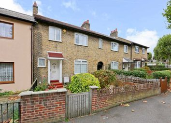 Thumbnail 3 bed detached house for sale in Cheltenham Road, London