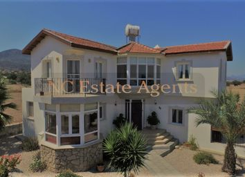 Thumbnail 1 bed villa for sale in 2299, Tatlisu, Cyprus