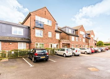 Thumbnail 1 bed flat for sale in Wilmslow Road, Handforth, Wilmslow
