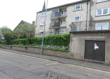1 bed flat for sale in Grange Street, Kilmarnock KA1